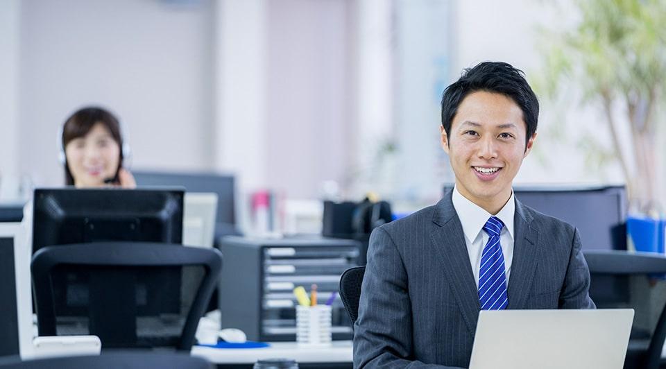 アース保証が管理会社・仲介会社様の「滞納・損害・煩雑」、不動産管理会社様の業務軽減をサポート